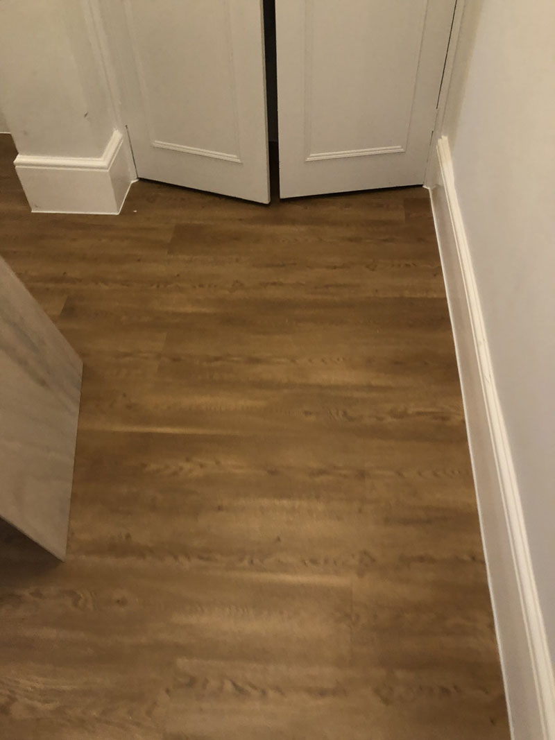 portfolio-smooth-floors-amtico-luxury-vinyl-floorring-wood-effect-farringdon (23)