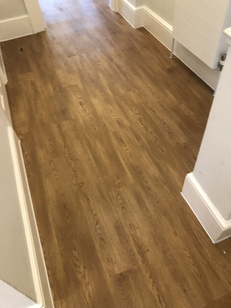 portfolio-smooth-floors-amtico-luxury-vinyl-floorring-wood-effect-farringdon (24)
