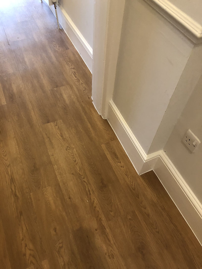 portfolio-smooth-floors-amtico-luxury-vinyl-floorring-wood-effect-farringdon (27)