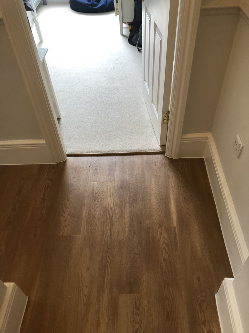 portfolio-smooth-floors-amtico-luxury-vinyl-floorring-wood-effect-farringdon (28)