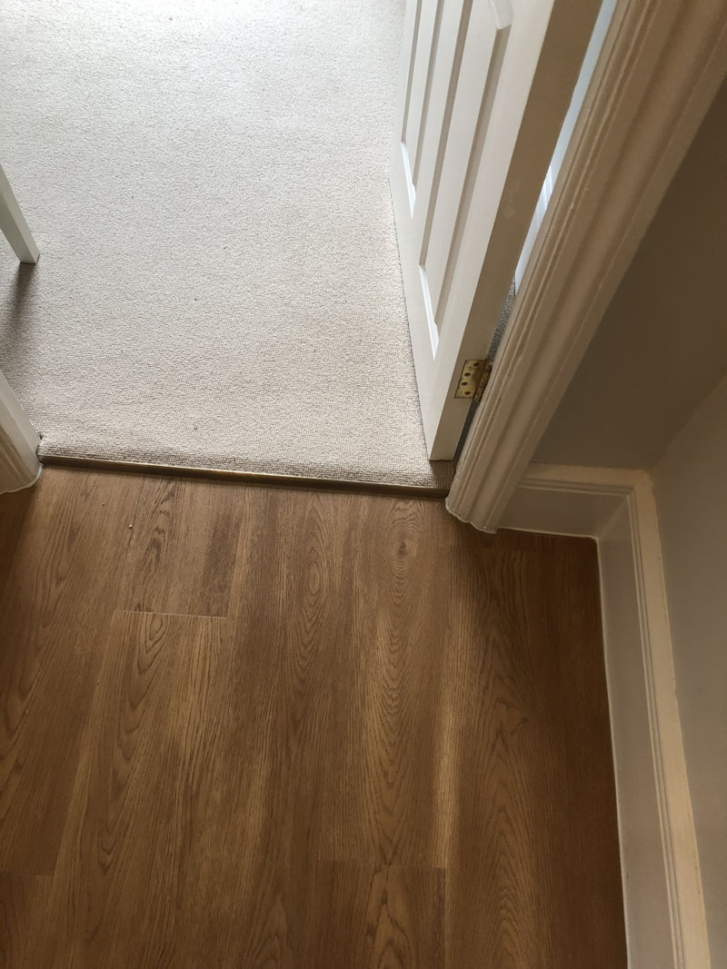 portfolio-smooth-floors-amtico-luxury-vinyl-floorring-wood-effect-farringdon (30)