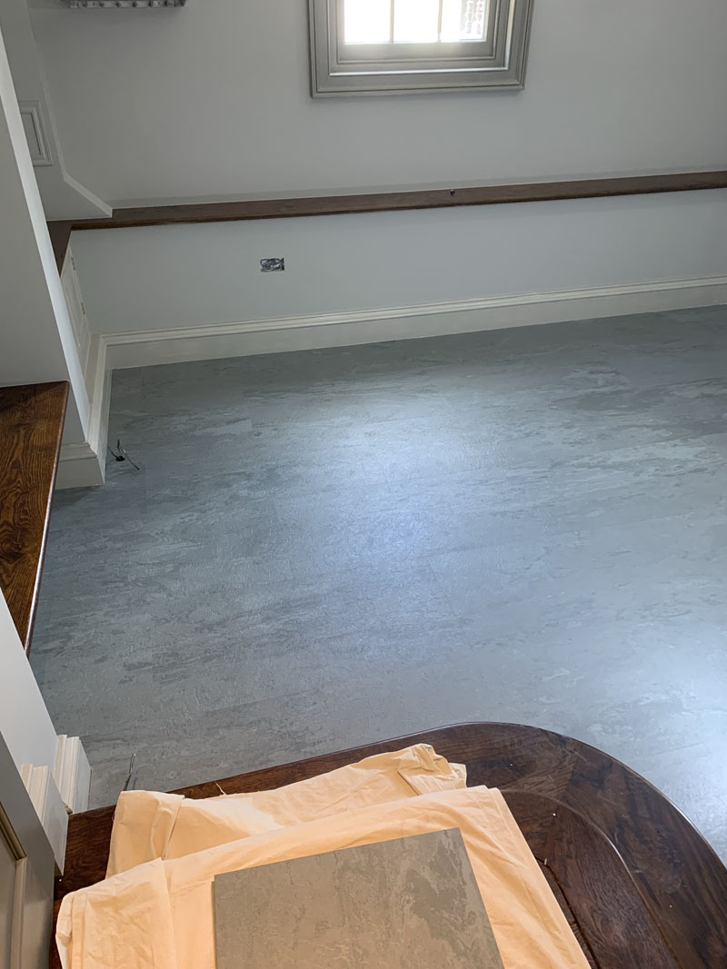 portfolio-smooth-floors-nora-rubber-flooring-new-malden (1)