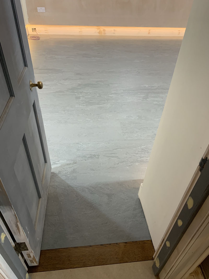portfolio-smooth-floors-nora-rubber-flooring-new-malden (4)