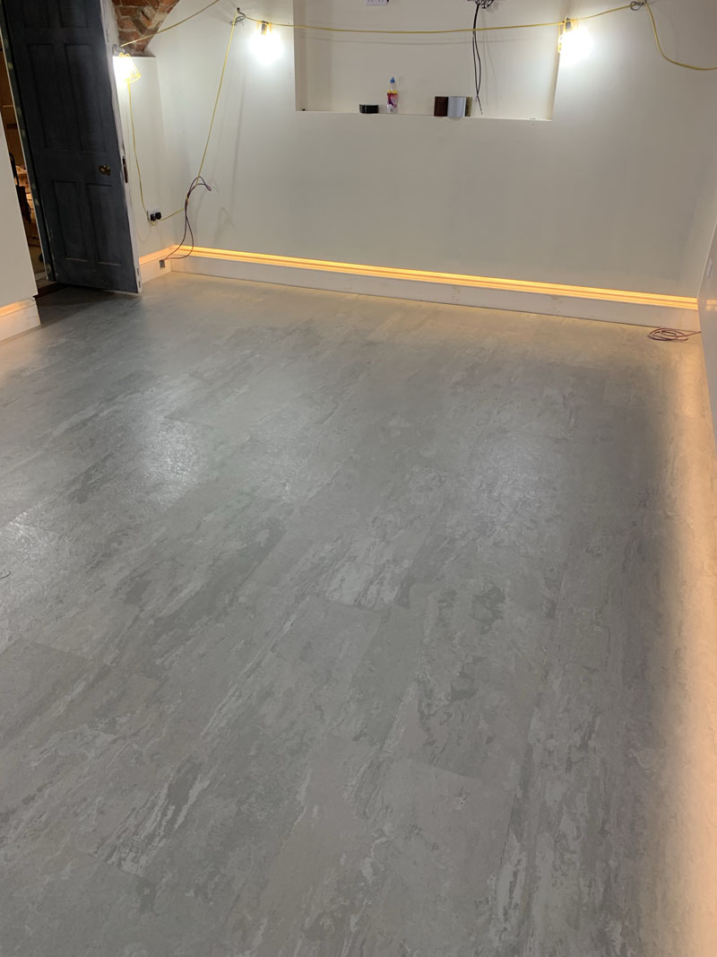 portfolio-smooth-floors-nora-rubber-flooring-new-malden (7)