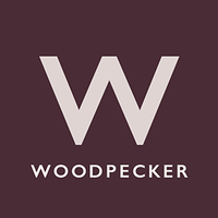 Woodpecker Flooring by The Flooring Group