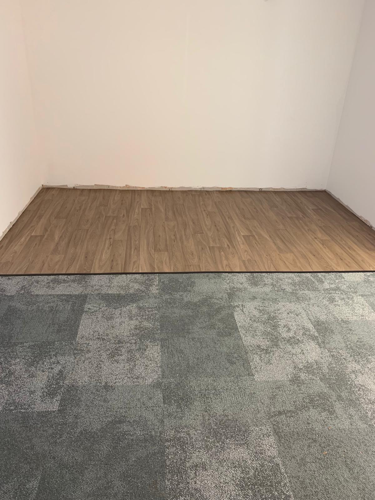commercial-portfolio-simcott-carpet-tiles-vinyl (6)