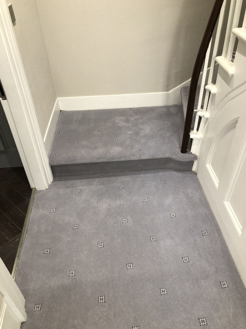 portfolio-adam-carpets-grey-pattern-lambeth (10)