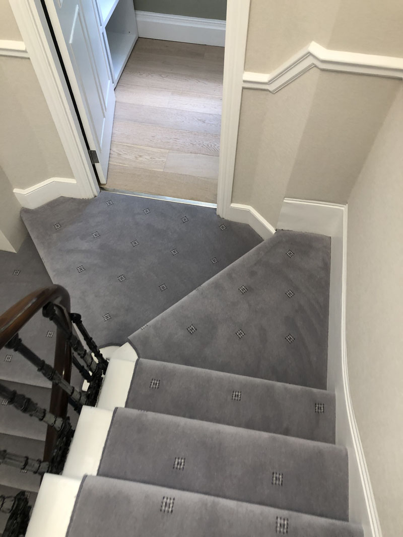 portfolio-adam-carpets-grey-pattern-lambeth (12)