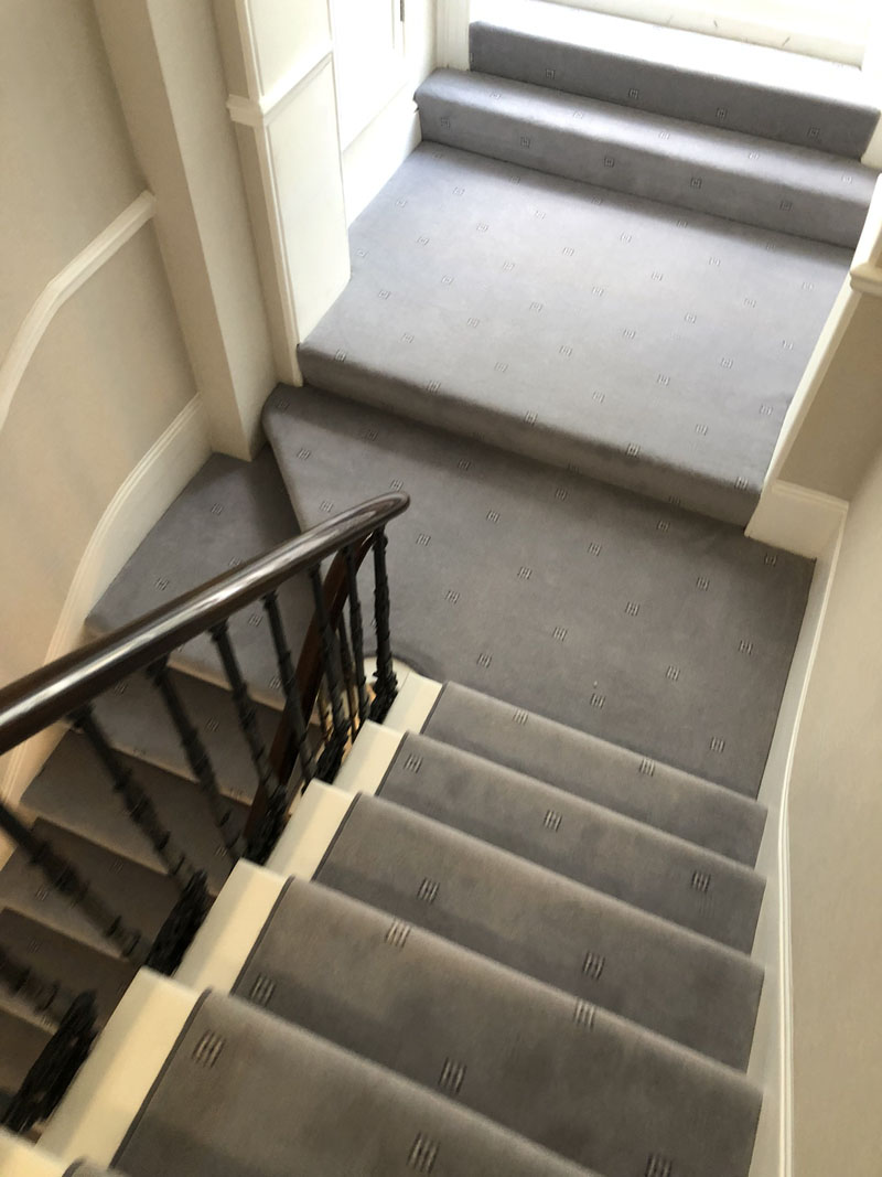 portfolio-adam-carpets-grey-pattern-lambeth (21)
