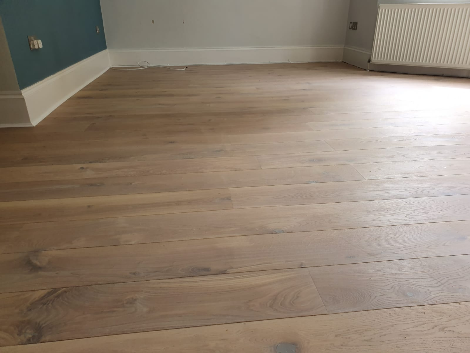 portfolio-hardwood-floors-staki-engineered-wood-stoke-newington (2)