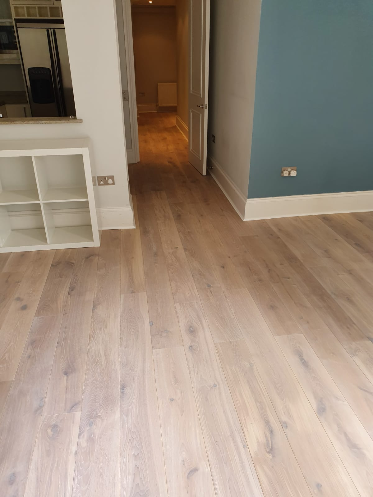portfolio-hardwood-floors-staki-engineered-wood-stoke-newington (3)