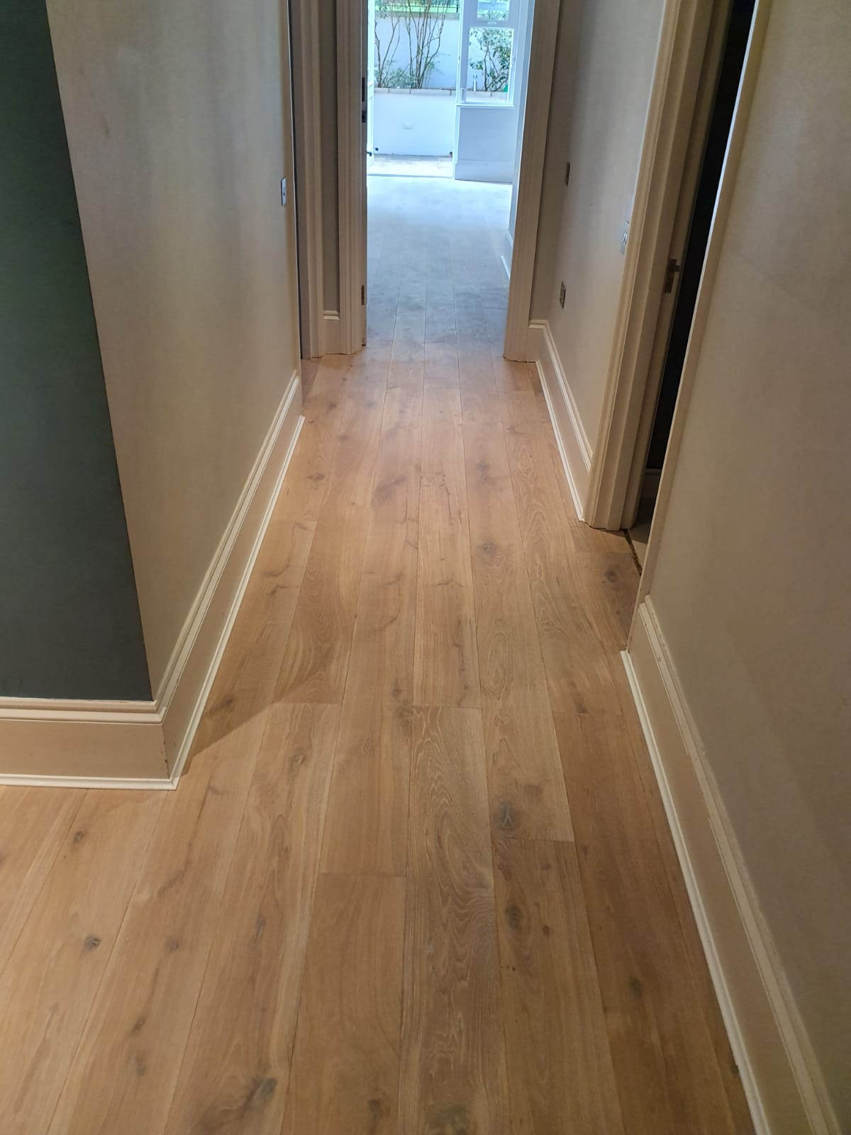 portfolio-hardwood-floors-staki-engineered-wood-stoke-newington (4)