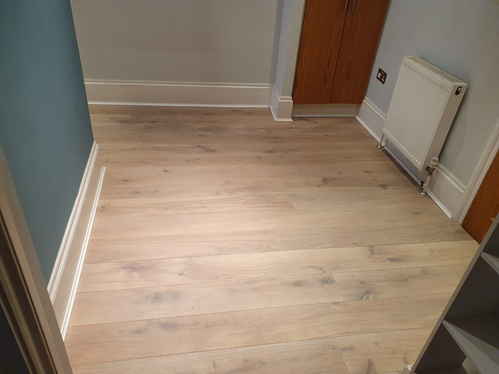 portfolio-hardwood-floors-staki-engineered-wood-stoke-newington (5)