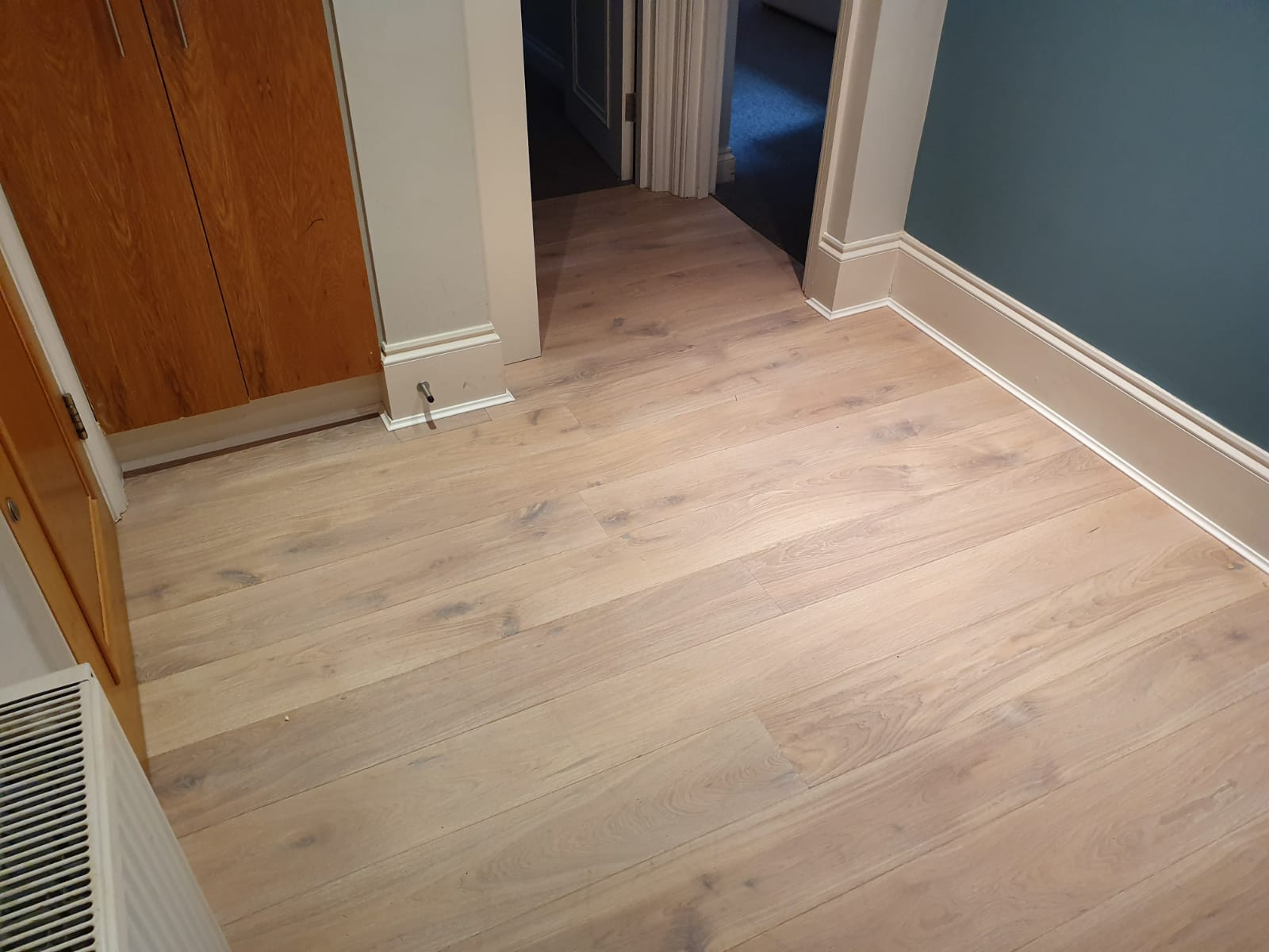 portfolio-hardwood-floors-staki-engineered-wood-stoke-newington (6)
