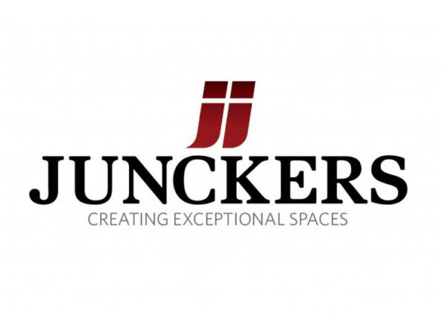 Junckers – The Conscientious Choice