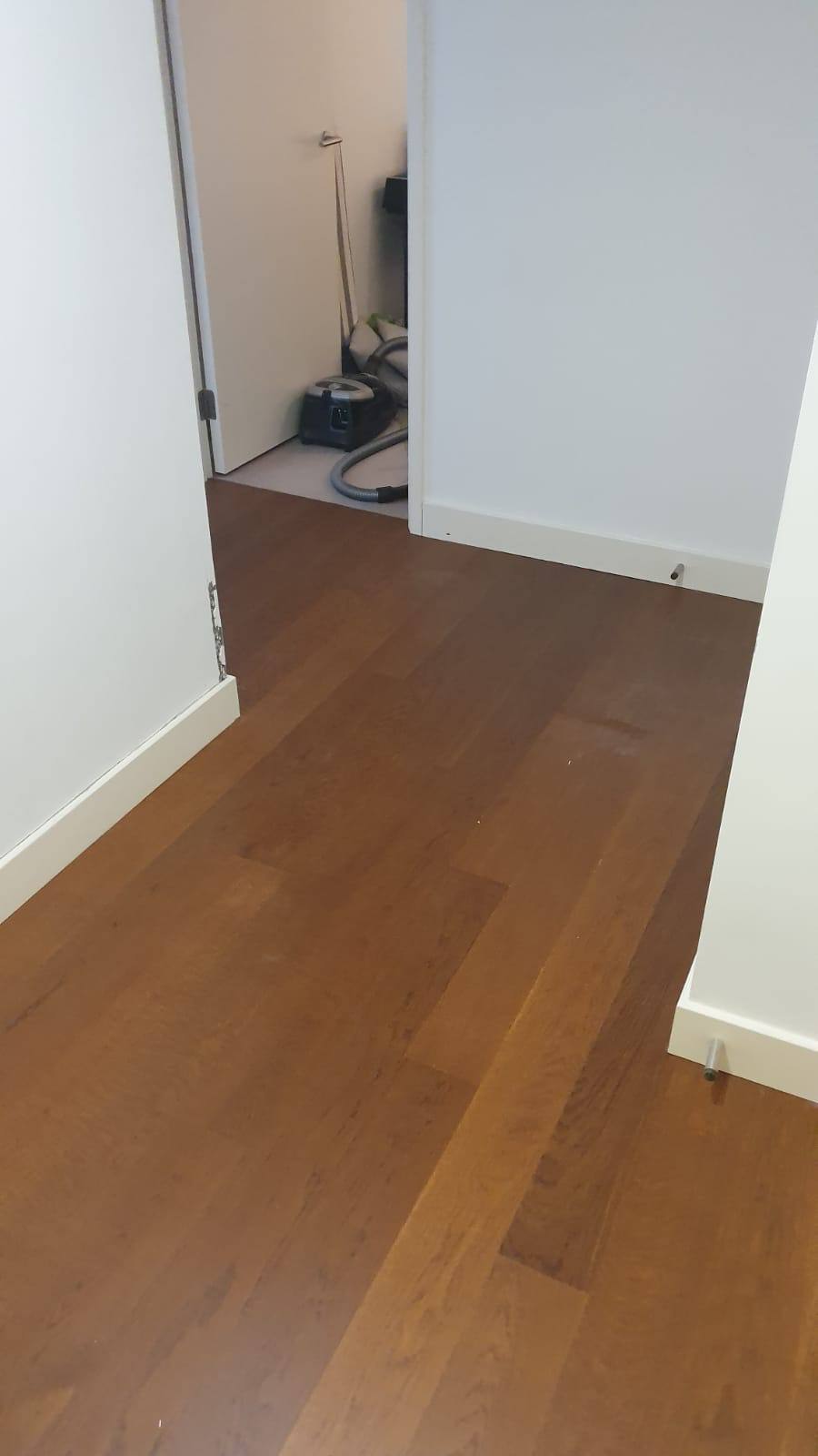 Boen Oak Toscana Wood Flooring 3