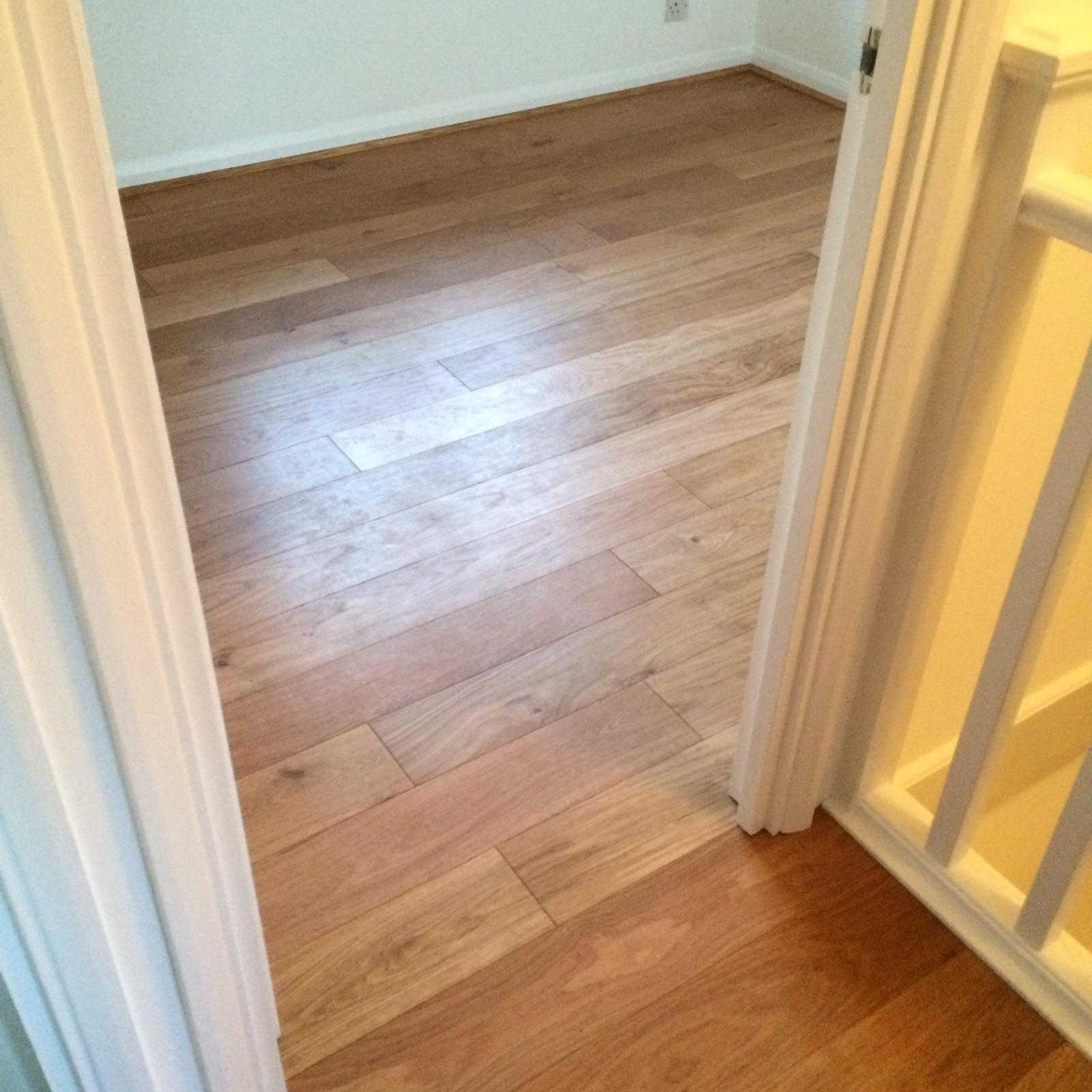 Furlong 5816 Wood Flooring 3