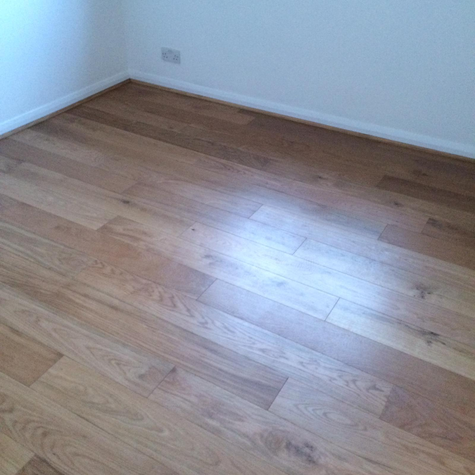 Furlong 5816 Wood Flooring 2
