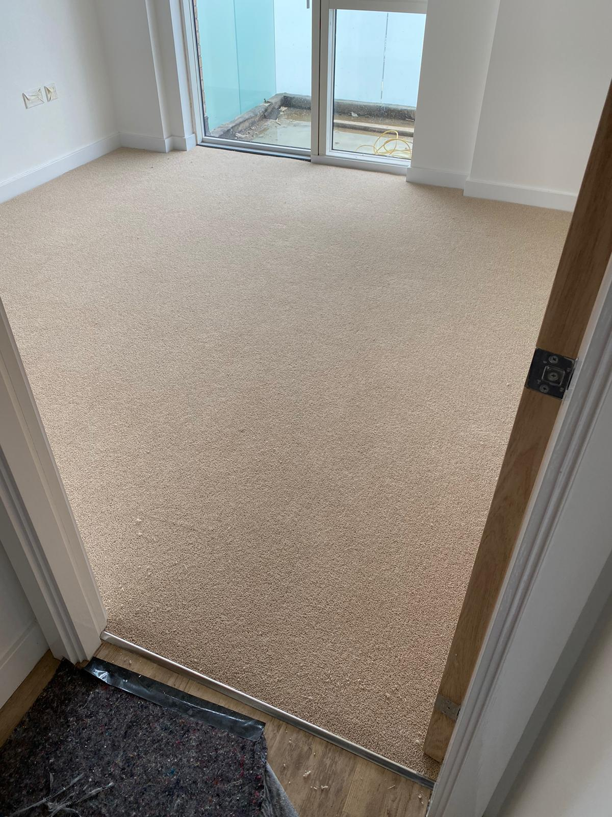Clarendon Carpets Grosvenor Flawless Carpet 3