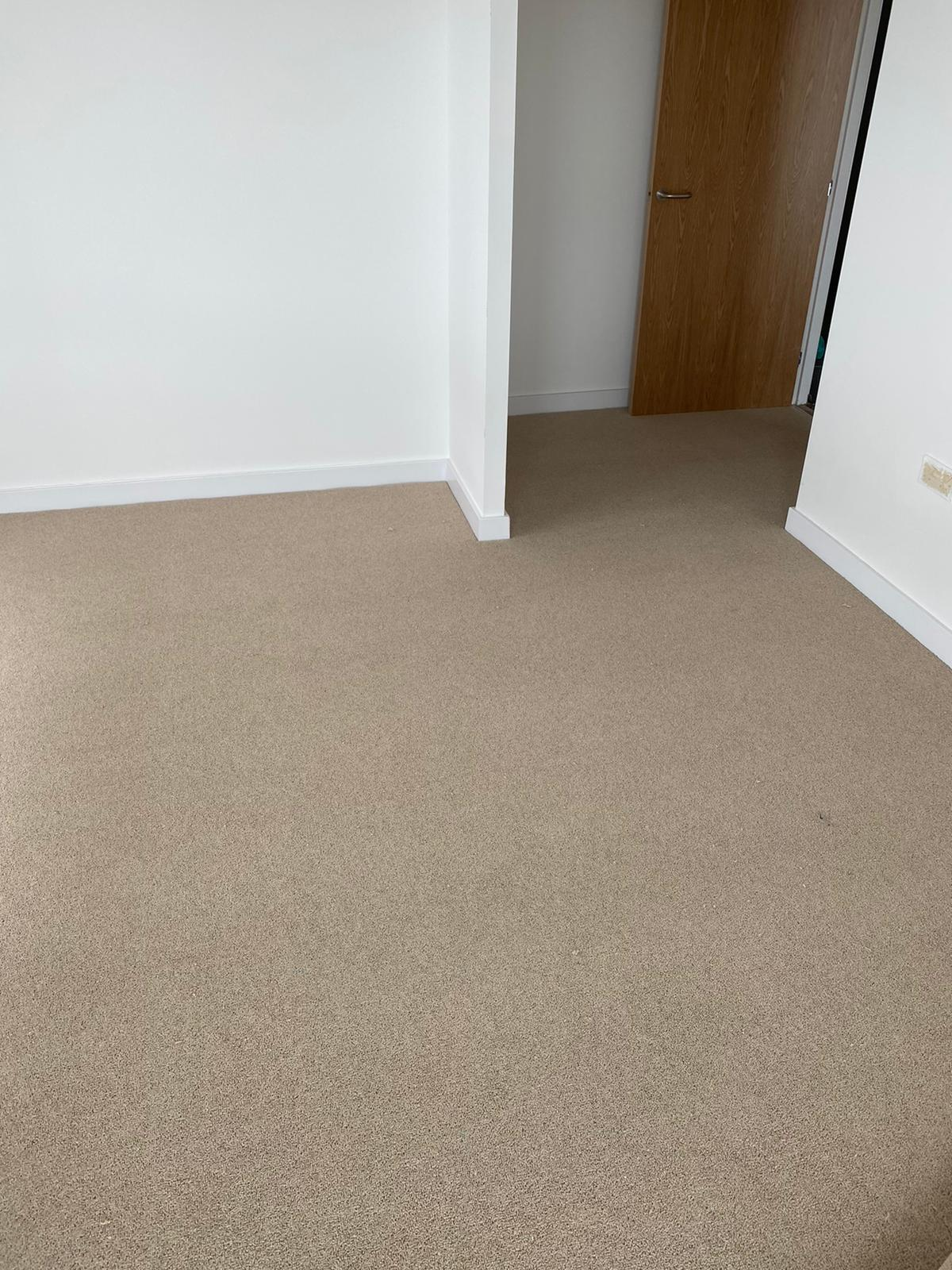 Clarendon Carpets Grosvenor Flawless Carpet 5