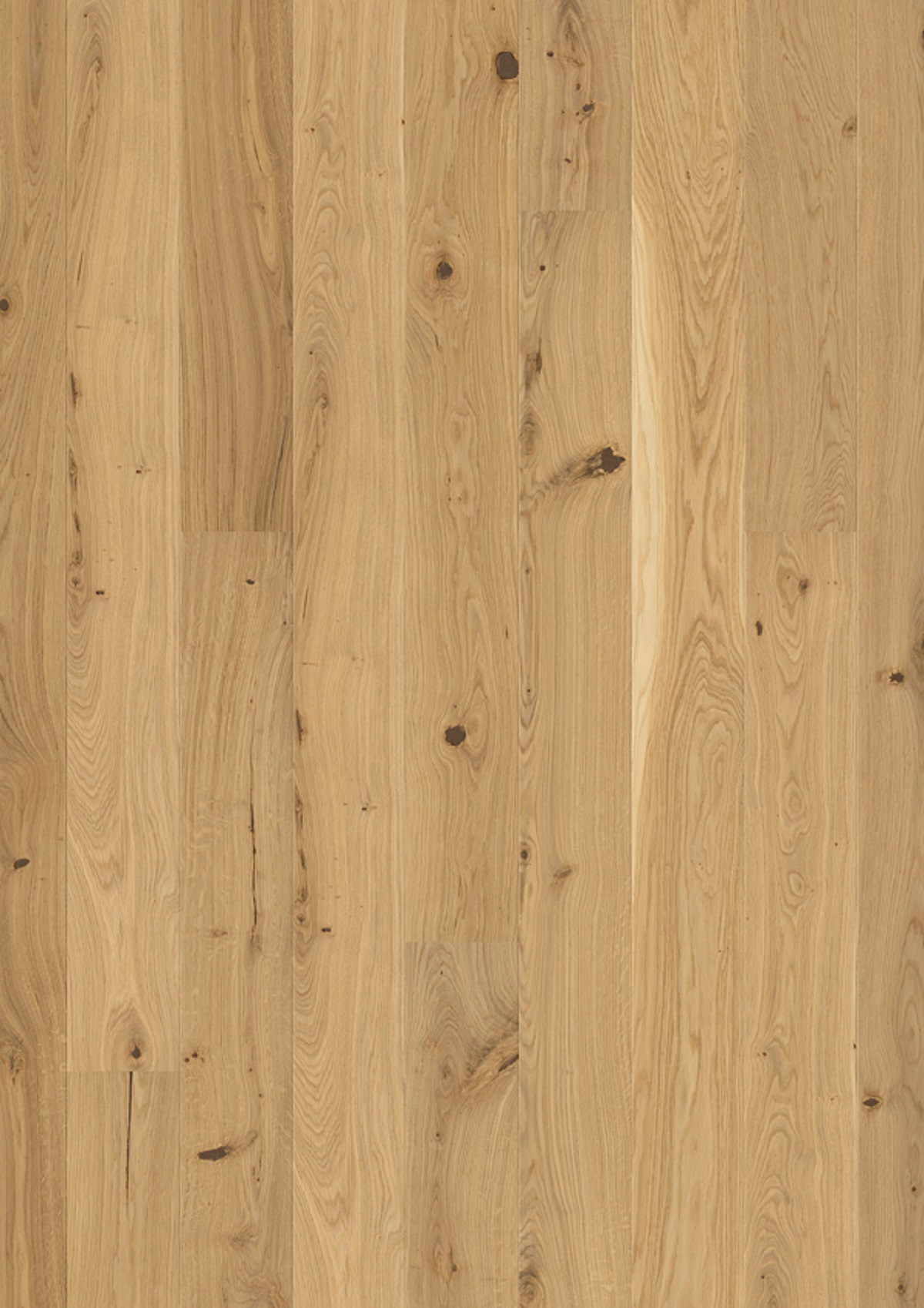 Oak Authentic_plank 138