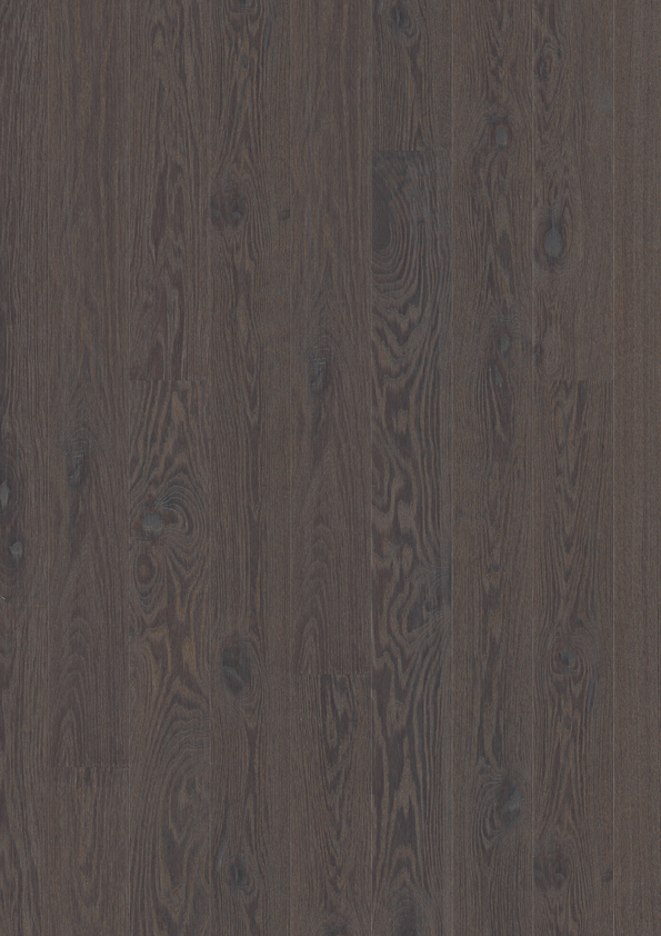 Oak Foggy Brown_plank 138_Live Pure