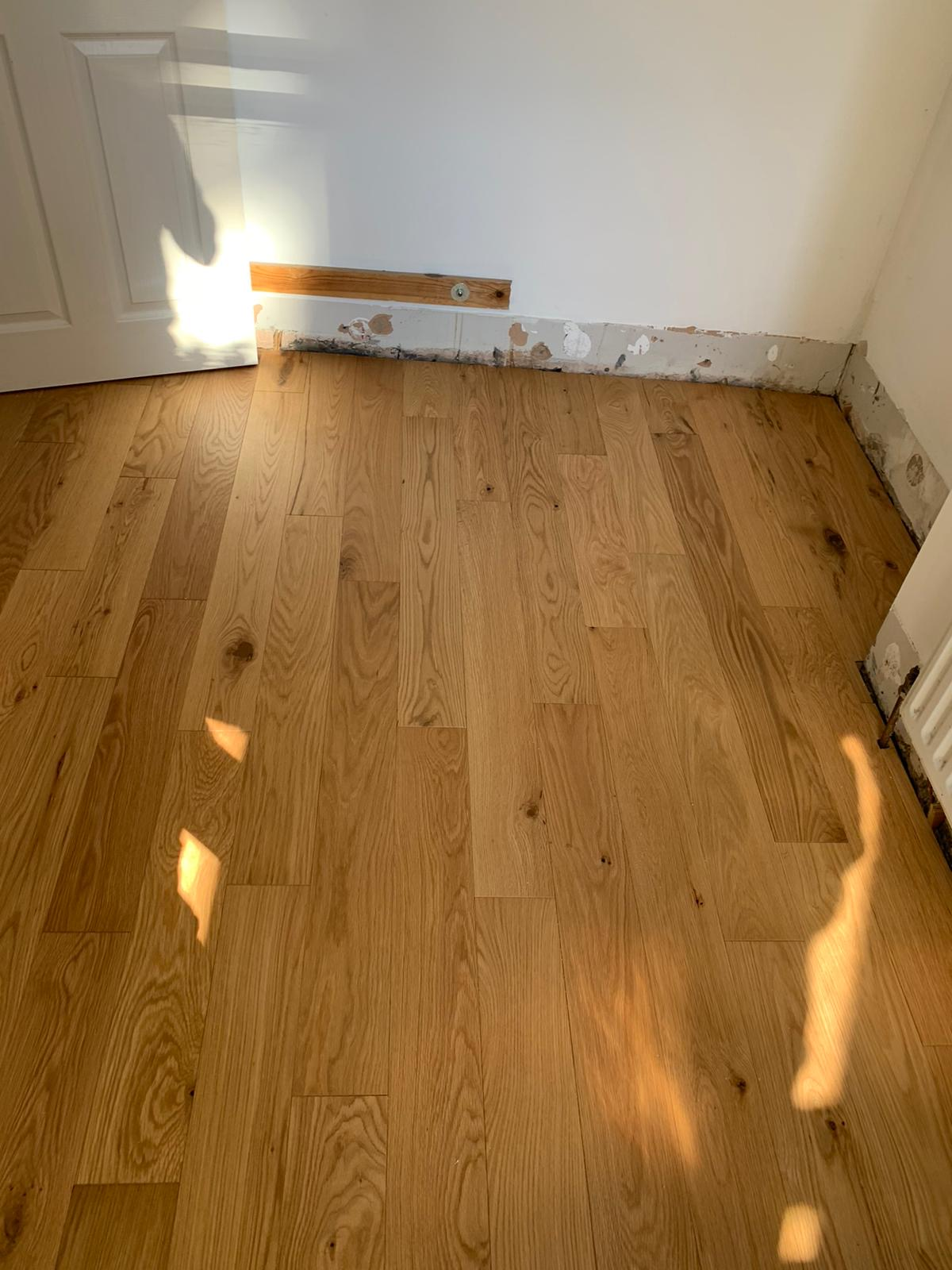 Furlong Next Step 21001 Wood Flooring 1