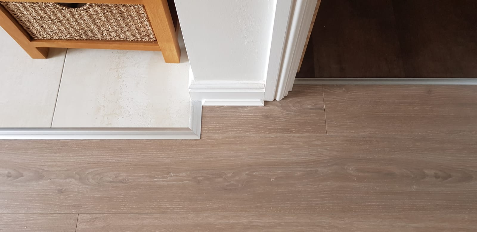 Parador Laminate Flooring In Richmond 1