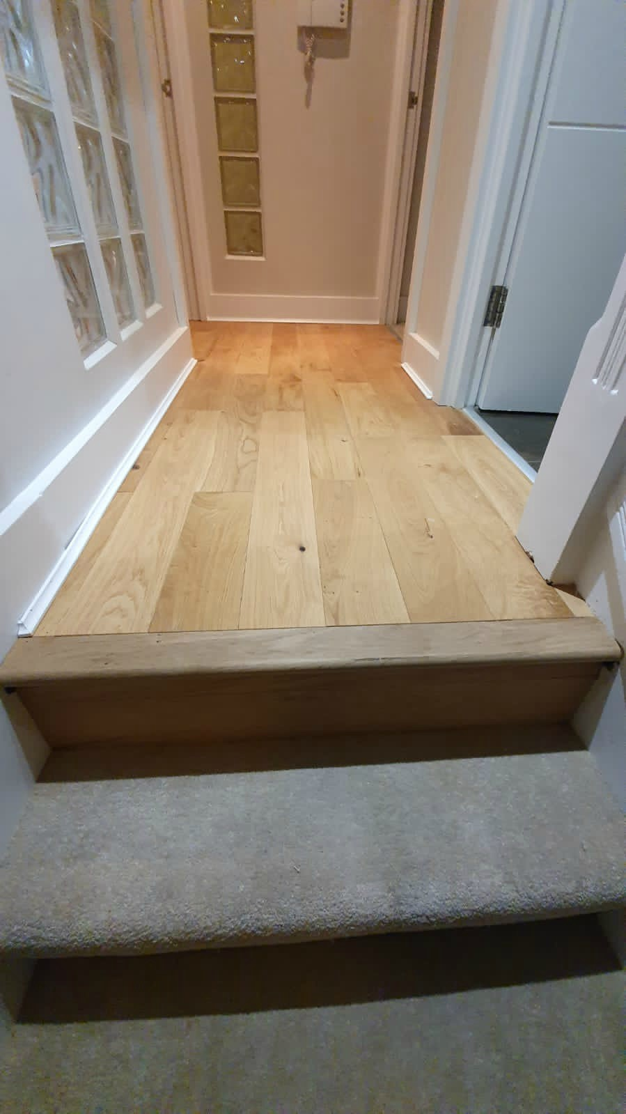 Furlong Flooring Next Step 3