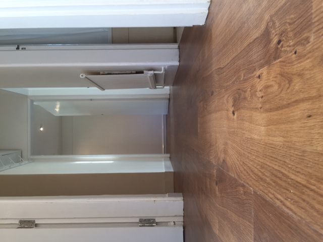 Amtico Spacia Royal Oak In Richmond 3