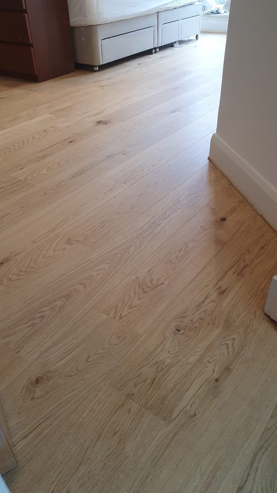 Boen Oak Animoso Wood Flooring 2