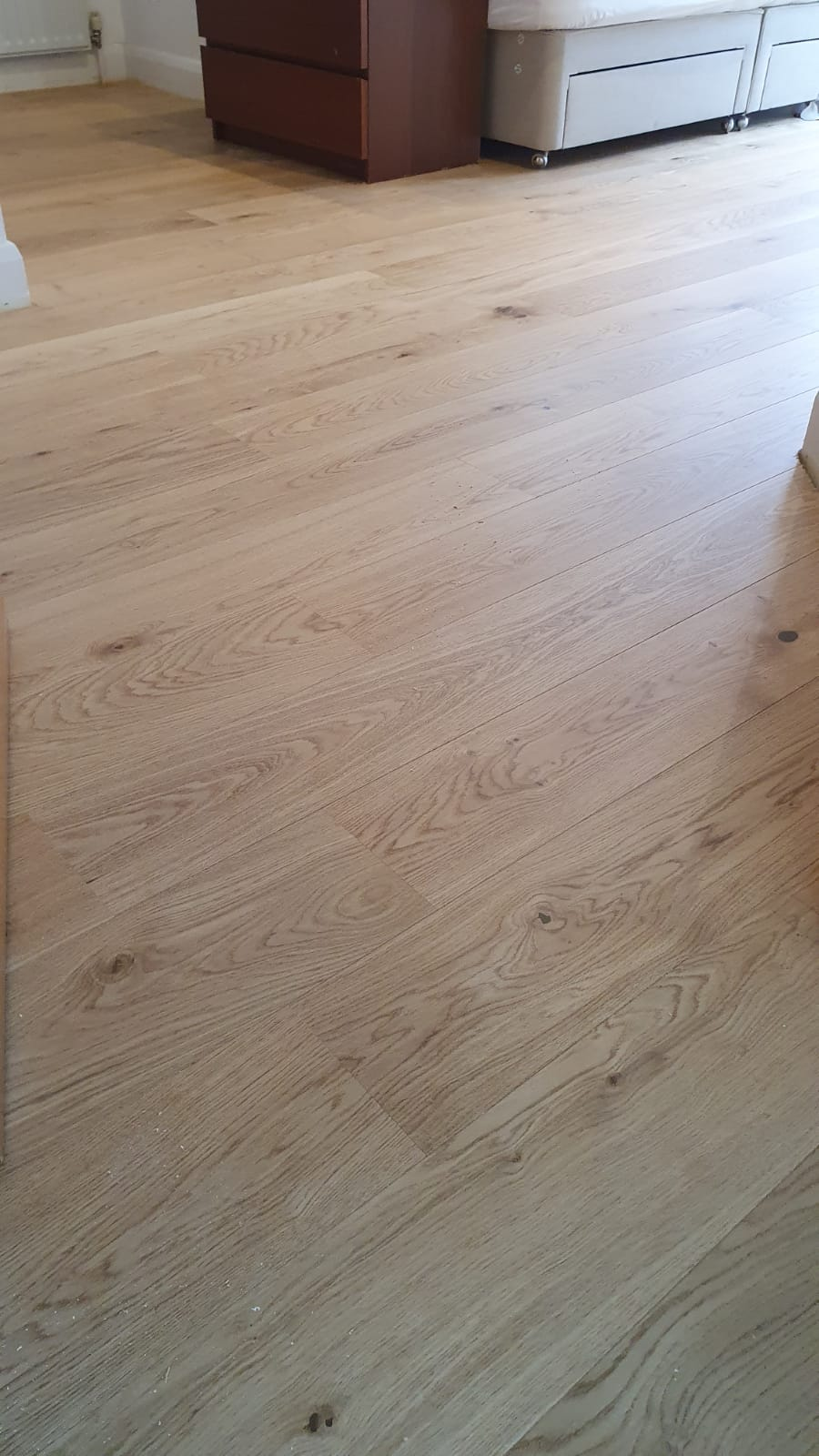 Boen Oak Animoso Wood Flooring 3