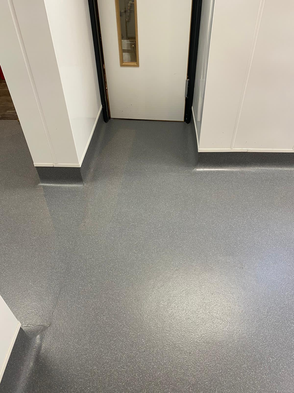 Altro Stronghold Dolphin Commercial Flooring 3