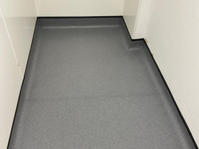 Altro Stronghold Dolphin Commercial Flooring
