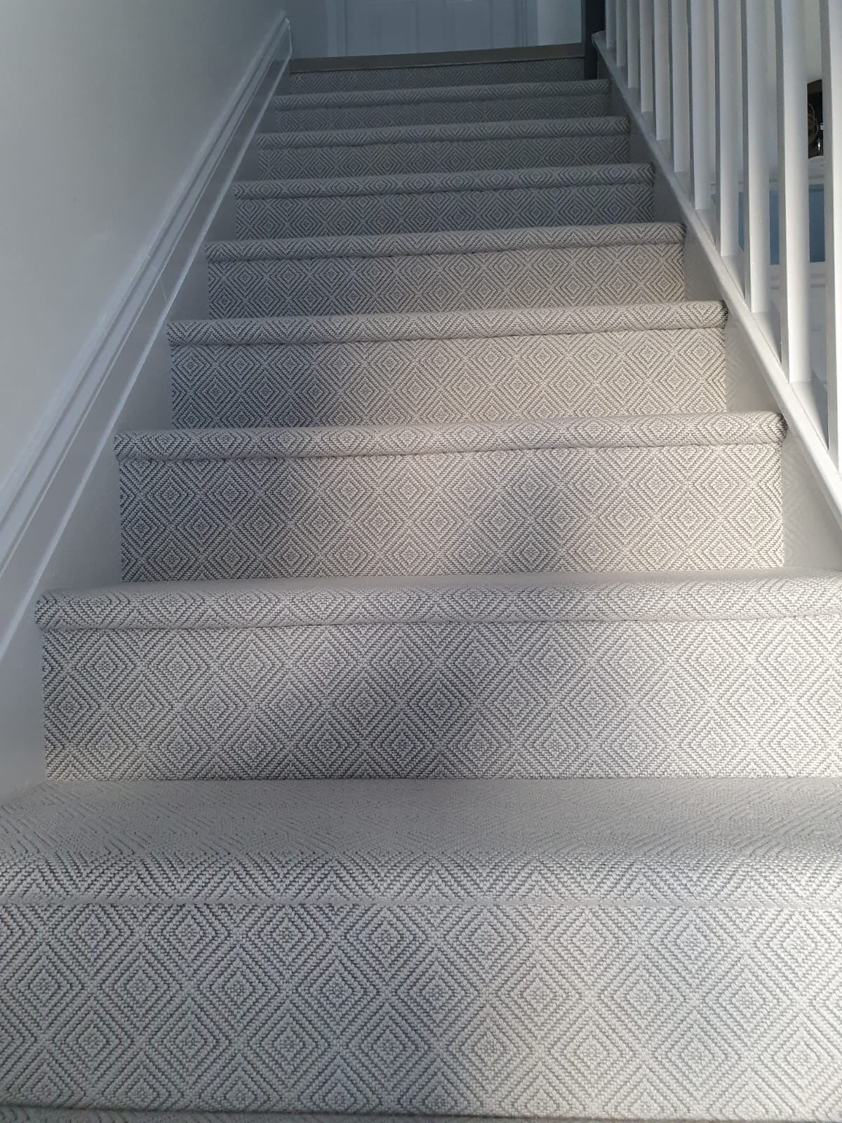 Fibre Carpets Wool Paragon In Shepherds Bush 1