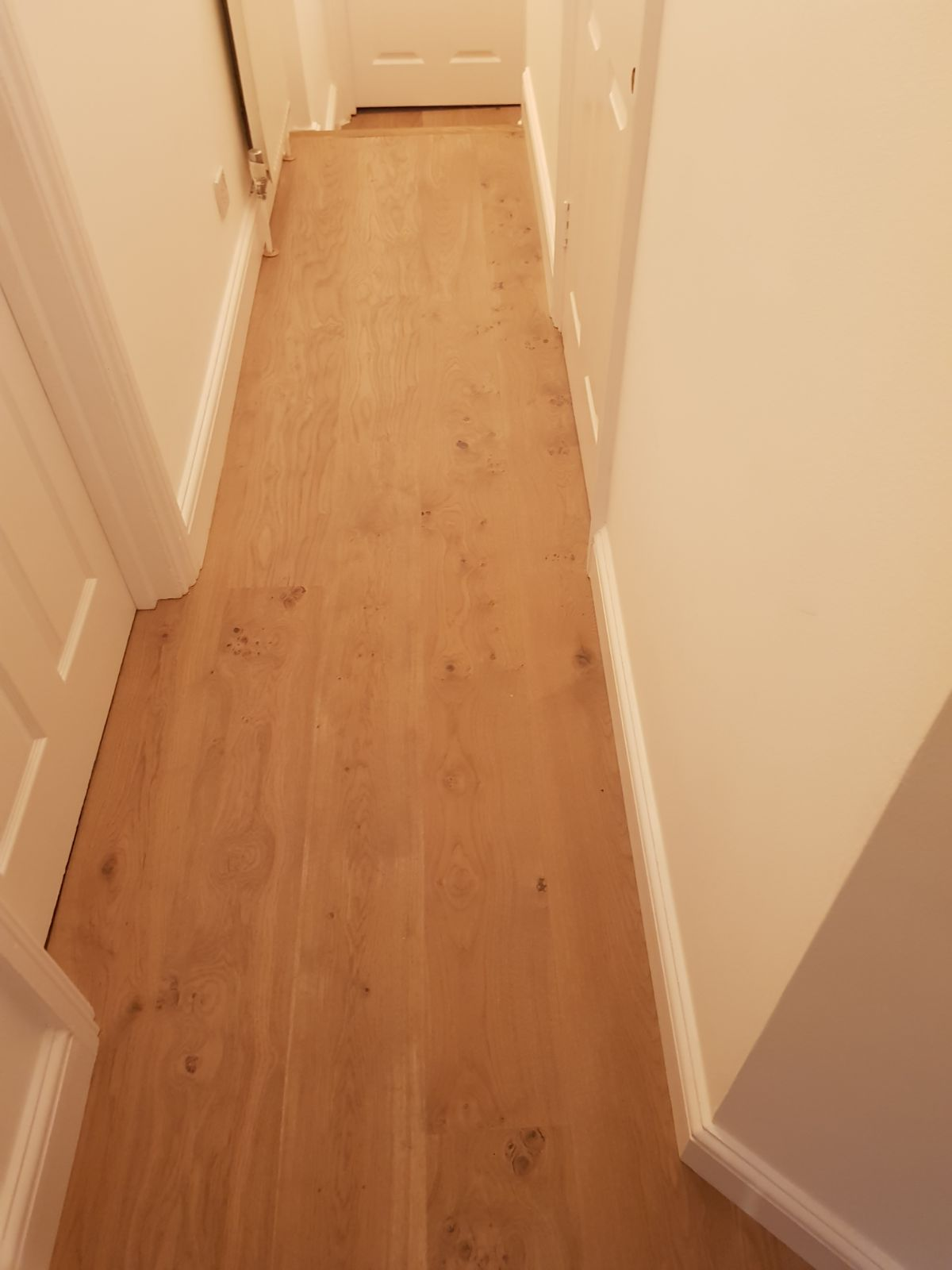 Furlong Wood Flooring Majestic 9907 1