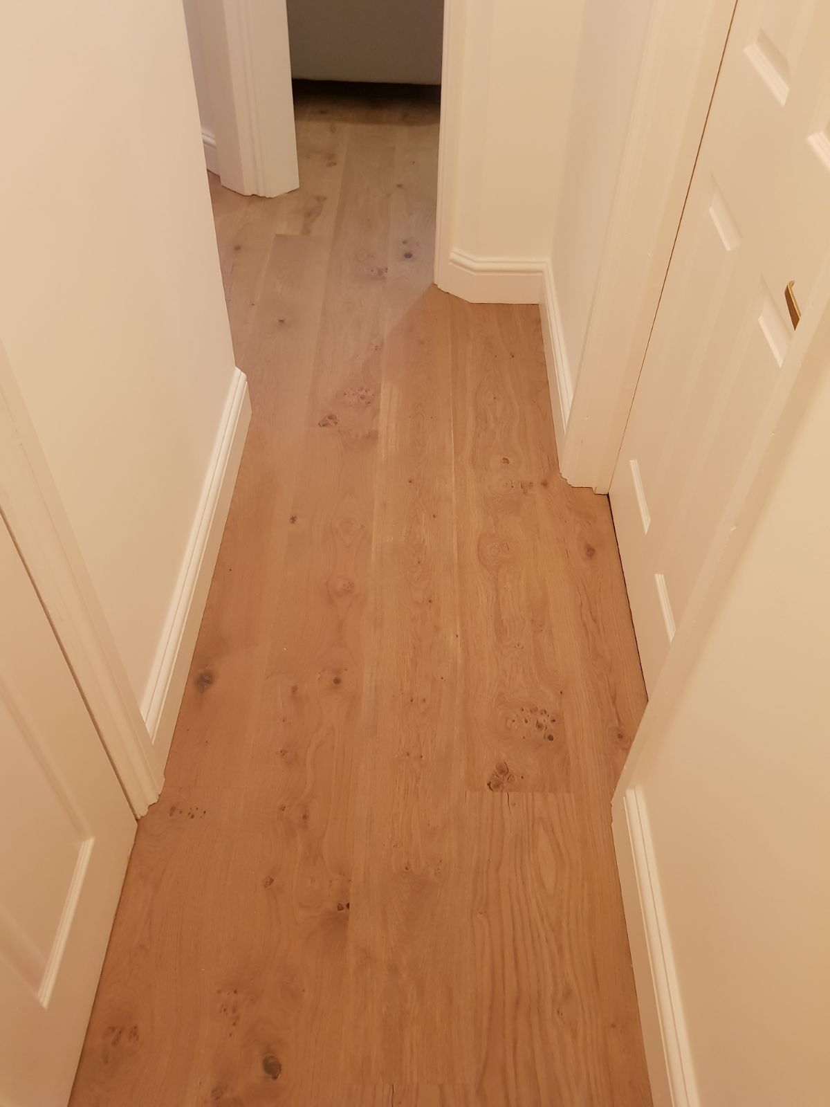 Furlong Wood Flooring Majestic 9907 3
