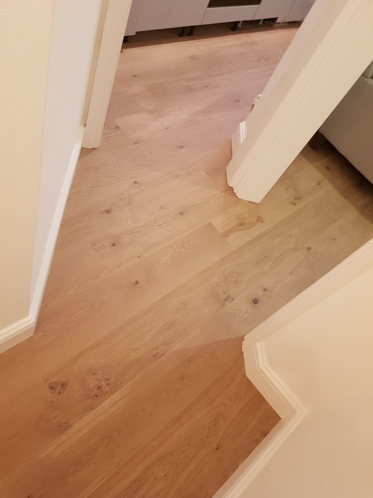 Furlong Wood Flooring Majestic 9907 4