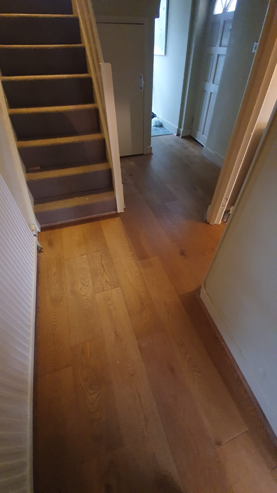 Furlong Wood Flooring Next Step 189 6513 2