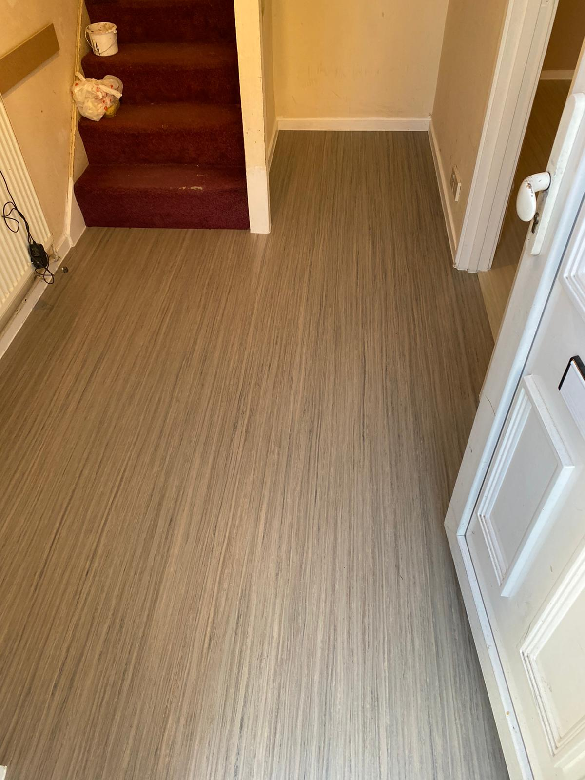Marmoleum Striato Trace Of Nature Linoleum Flooring 4