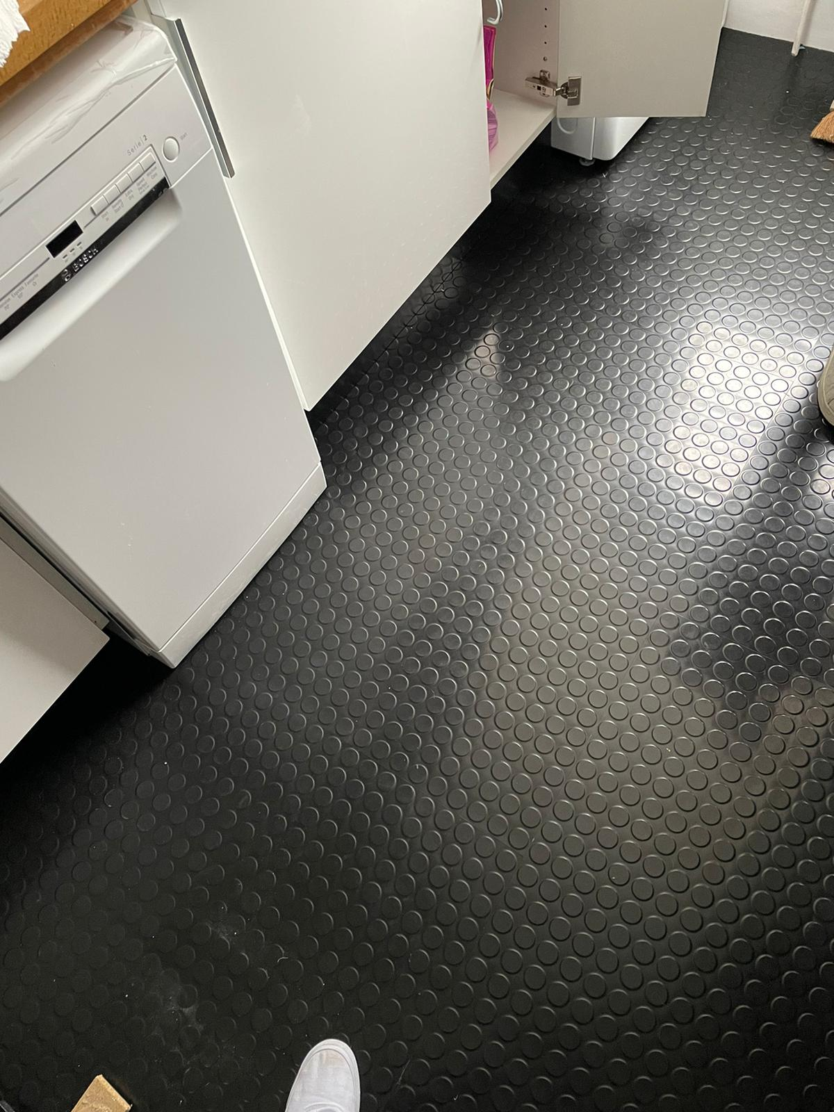 Nora Rubber Flooring Norament 926 0354 Rubber Flooring in Kings Cross 1
