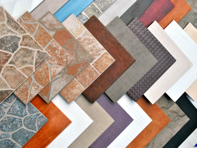 How to Choose the Best Commercial Flooring For Your Office