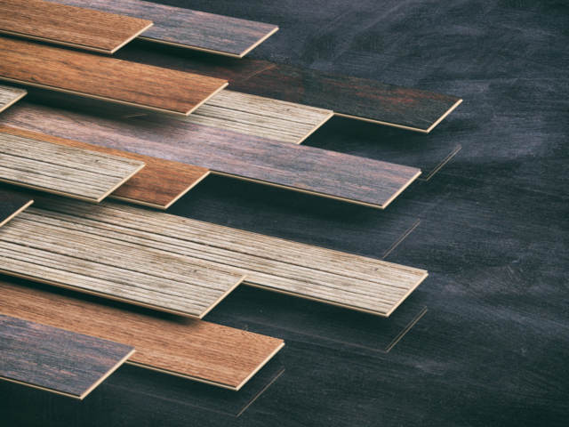 The Benefits of Hardwood Flooring For Your Home