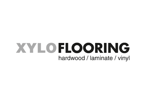 Xylo Flooring Products
