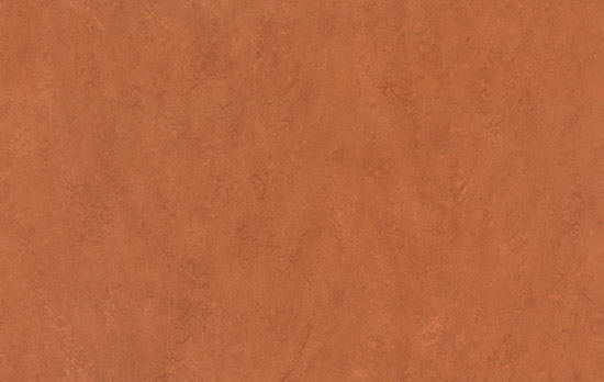 2767_Marmoleum_Real_rust