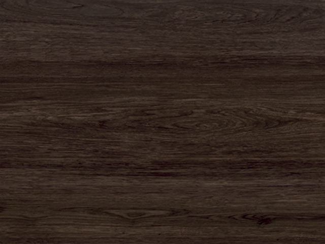 Cavalio - PROJECTLINE - 2901 Brushed Oak, Dark