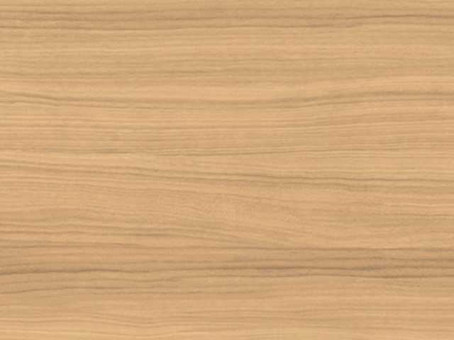 Cavalio - PROJECTLINE - 2902 Blonde Nut Tree