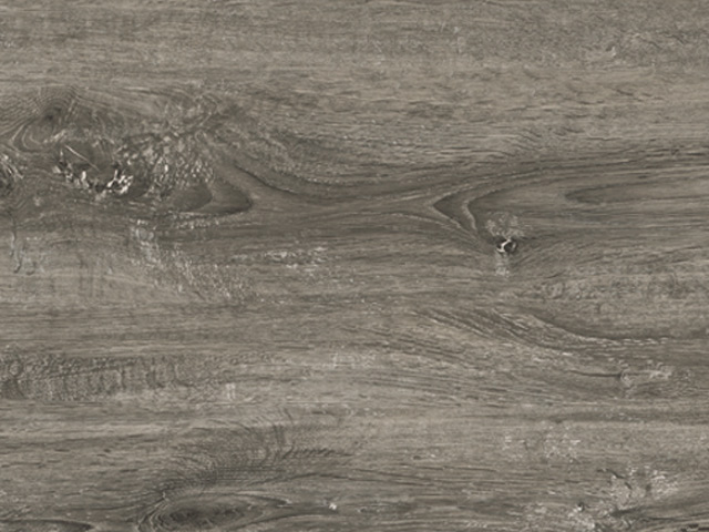 Cavalio - PROJECTLINE - 2904 Limed Oak, Grey