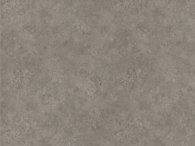 Cavalio - PROJECTLINE - 2928 Warm Grey Concrete