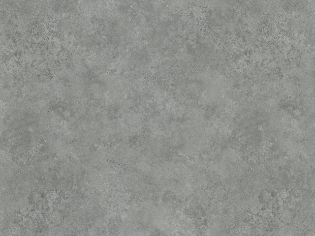 Cavalio - PROJECTLINE - 2929 Cool Grey Concrete
